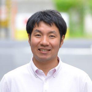 Shirasawa Akira